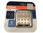 Osram 40013-1 QOD Add-On Modul LED Unterbauleuchte 3.5W 150lm 3000K A+